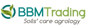 BBM TRADING logo CMJN petit_1