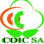 logo COIC
